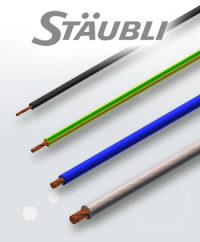 Highly flexible, yet resistant